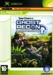 Tom Clancy's Ghost Recon: Island Thunder Classics d'occasion (Xbox)