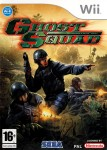 Ghost Squad d'occasion (Wii)