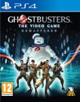 Ghostbusters : The Video Game Remastered  d'occasion (Playstation 4 )
