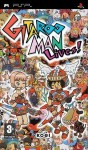 Gitaroo man lives d'occasion (Playstation Portable)