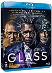 Glass  d'occasion (BluRay)