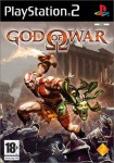 God of War d'occasion (Playstation 2)