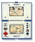 Game & Watch Goldcliff d'occasion sur Game & Watch