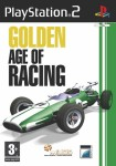 Golden age of racing d'occasion (Playstation 2)