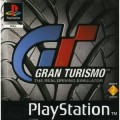 Gran Turismo  d'occasion (Playstation One)