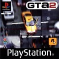 Grand Theft Auto 2 d'occasion (Playstation One)