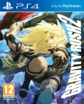 Gravity Rush 2 d'occasion (Playstation 4 )