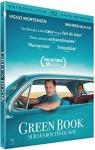 Green Book : Sur les Routes du Sud d'occasion (BluRay)
