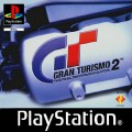 Gran Turismo 2  d'occasion sur Playstation One