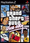 Grand Theft Auto : Vice City d'occasion (Playstation 2)