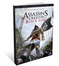 Guide Assassin's Creed IV: Black Flag d'occasion sur Playstation 4