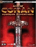 Guide Age of Conan : Hyborian Adventures d'occasion (Jeux PC)