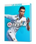 Guide FIFA 19  d'occasion (Xbox One)