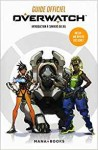 Guide Overwatch  d'occasion (Playstation 4 )