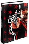 Guide Red Dead Redemption 2 - Édition Collector d'occasion sur Playstation 4