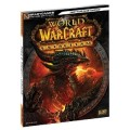 Guide World of Warcraft : Cataclysm d'occasion (Jeux PC)