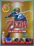 The Legend of Zelda : Le Guide Ultime d'occasion (Librairie)