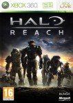 Halo Reach d'occasion (Xbox 360)