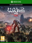 Halo Wars 2 d'occasion (Xbox One)