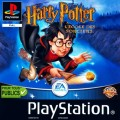 Harry potter a l ecole des sorciers d'occasion sur Playstation One