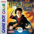 Harry potter et la chambre des secrets d'occasion (Game Boy)
