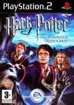 Harry Potter et le Prisonnier d'Azkaban  d'occasion (Playstation 2)