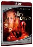 La Porte Des Secrets d'occasion (HD DVD)