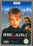 Home Alone 2: Lost in New York d'occasion (NES)