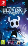 Hollow Knight  d'occasion (Switch)