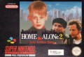 Home Alone 2: Lost in New York d'occasion (Super Nintendo)