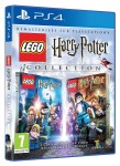 Lego Harry Potter Collection d'occasion sur Playstation 4
