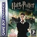 Harry Potter et l'Ordre du Phoenix d'occasion (Game Boy Advance)