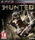 Hunted The Demon's Forge d'occasion (Playstation 3)