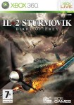 Il 2 : Sturmovik birds of prey d'occasion (Xbox 360)