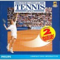 International Tennis Open d'occasion (Philips CDI)