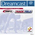 International Track & Field d'occasion (Dreamcast)
