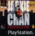 Jackie chan stuntmaster d'occasion (Playstation One)