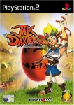 Jak and Daxter : The Precursor Legacy d'occasion (Playstation 2)