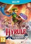 Hyrule Warriors d'occasion sur Wii U