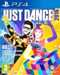Just Dance 2016 d'occasion (Playstation 4 )