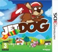 Jet Dog d'occasion (3DS)