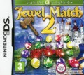 Jewel Match 2 d'occasion (DS)