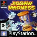 Jigsaw madness d'occasion (Playstation One)