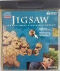 Jigsaw The Ultimate Electronic Puzzle  d'occasion (Philips CDI)