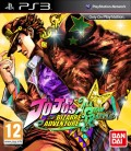 Jojo's Bizarre Adventure All Star Battle d'occasion (Playstation 3)