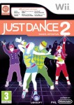 Just Dance 2 d'occasion (Wii)