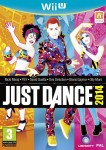 Just Dance 2014 d'occasion (Wii U)