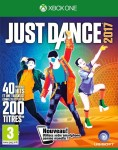Just Dance 2017 d'occasion (Xbox One)