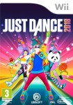 Just Dance 2018 d'occasion (Wii)