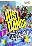 Just Dance Disney Party 2 d'occasion (Wii)